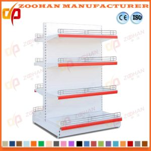 New Customized Supermarket Store Shelf (Zhs193) pictures & photos