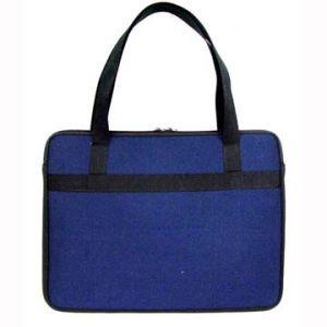 Neoprene Computer Bag (LC-NE-012)