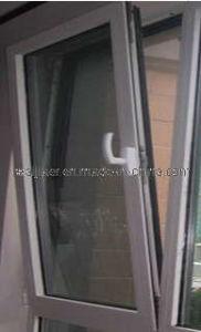 Aluminum Tilt and Turn Window (Zxjh016) pictures & photos
