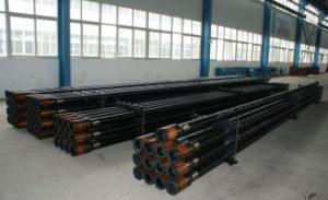 "2 3/8′ ~ 6 5/8"" Oil Drill Pipe From Tianhe"