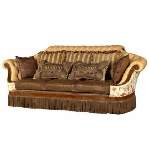 Home » Product List » Sofa » Fabric Sofa Luxury Sofa