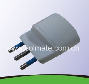 Plug & Plug Adaptor pictures & photos