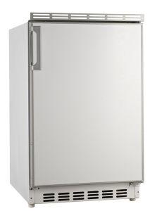110 Litre Built in Refrigerator