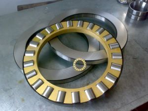 381068 Taper Roller Bearing for Motor Parts