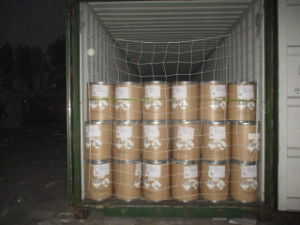 High-Effciency Fungicide Difenoconazole 96% Tc pictures & photos