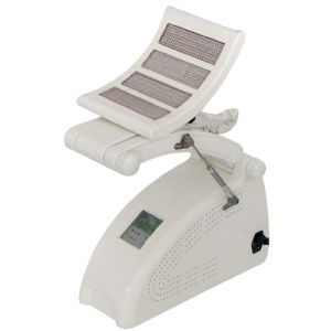 LED Skin Care Rejuvenation Machine (HD-787) pictures & photos