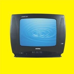 ZD 14J TV