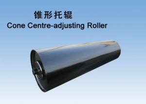 Cone Roller (89, 108, 133, 159)