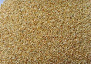 New Crop 8-16 Mesh, 40-80mesh Garlic Granules pictures & photos