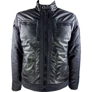 PU Jacket, Sport Man Jacket, Winter Jacket