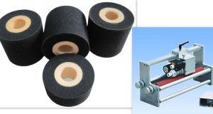 Fineray Brand Xj Type Hot Foil Roll 36mm*36mm (F/J-Style)