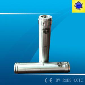 Big E Cigarette, Big Cigarette Battery, Battery 18650