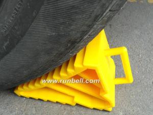 Tyre Blocker (TS008)