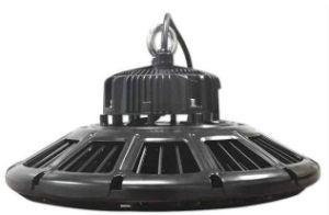 High Lumen CRI>80 150W UFO 150W LED High Bay Light pictures & photos