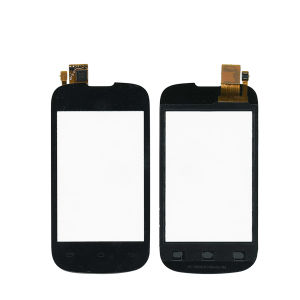 Wholesale Cell Phone Parts for Blu Dash 3.5 Screen Digitizer pictures & photos