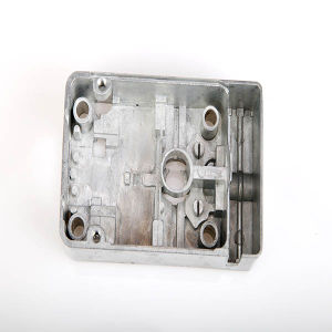OEM Die Casting pictures & photos