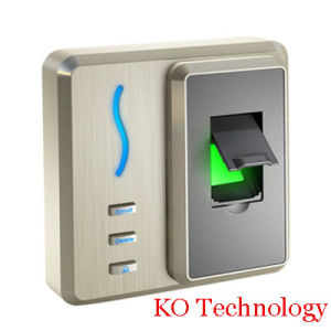 Fingerprint Access Control Device Ko-Sf101 Access Control System