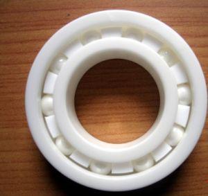 Si3n4 6008ce Hybrid Ceramic Bearing for AC Motor or Robot