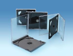 CD Case (SC-051)