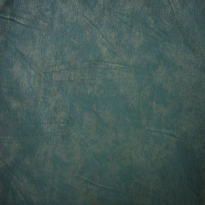 PU Leather (605)