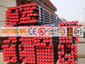 API 5CT Casing and Tubing Steel Pipe pictures & photos