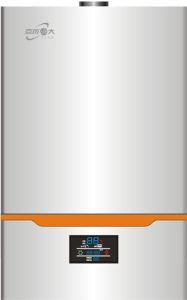 Gas Boiler (JLG18/20/22/24/32-B840)