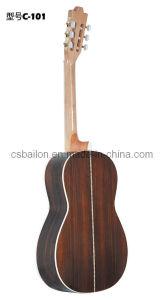 39′′ Classical Guitar (BLC-101) pictures & photos