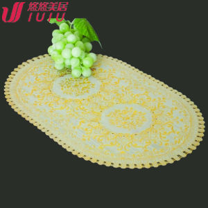 PVC Dining Mat
