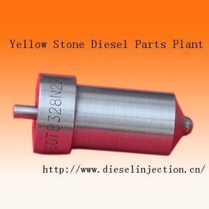 Diesel Marine Nozzle