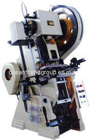 80 T Calibrating Press (HSP) pictures & photos