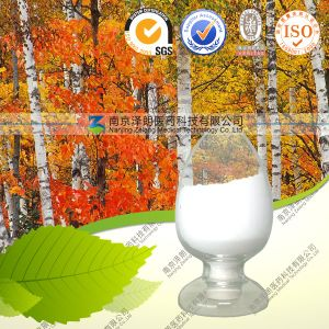 100% Natural Betulinic Acid 98% Good Quality pictures & photos