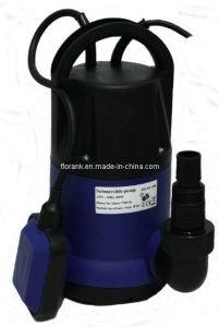 Garden Submersible Pump (SP250, 370, 550) pictures & photos