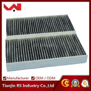 OEM 80290-St3-E01 High Quality Activated Carbon Cabin Filter for Honda pictures & photos