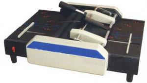 Semi Auto Binding and Folding Machine (BFM-X2)