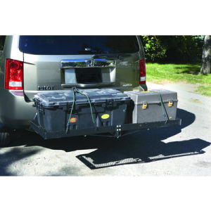 Cargo Carrier (EZ-CC6001) pictures & photos
