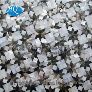 Decoration Materials (MS-A013)