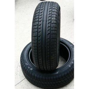 PCR Tire/Radial Car Tire (175/70R14 195/60R15 215/65R16) pictures & photos