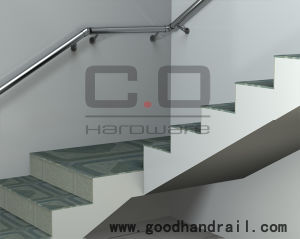 Grab Bar Project Handrail System pictures & photos