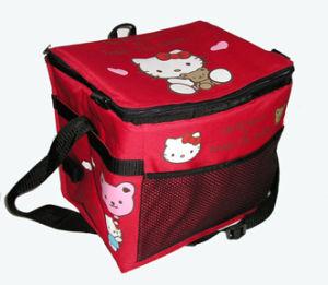 Promotional Ice Cooler Bag