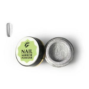 Best Mirror Powder Ever Ibn Silver/Gold Nail Mirror Powder pictures & photos
