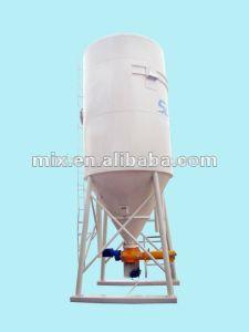 High Quality 80 Ton Cement Silo (SD Cement Silo 80ton) pictures & photos