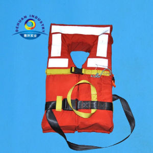 New Style Foam Life Jacket pictures & photos