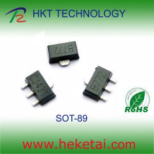 Transistor 4148