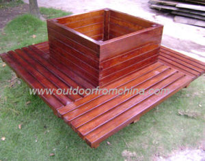 Planter/Outoor Furniture (SD-033)