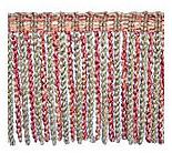 Tassel Fringe (PQ1095-1)