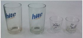 Glass Cup, Tea Cup, Cup, coffee Cup pictures & photos