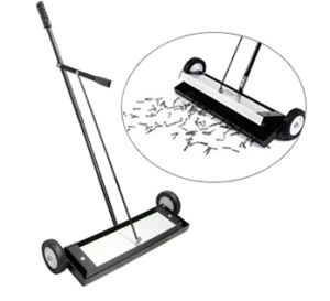 Magnetic Sweepers(Br-100124) pictures & photos