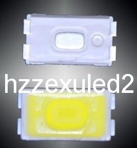 White Color 5630 LED Light/High Flux LED Chip