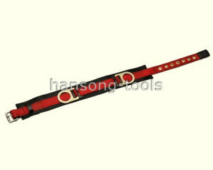 Safety Belt (SD-204) pictures & photos