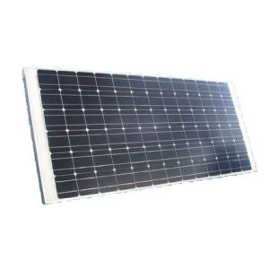 Solar Module / Panel (KU-200)
